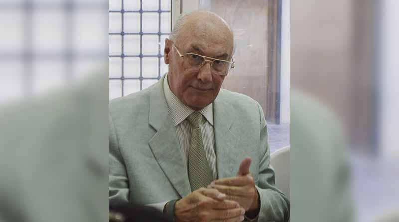 Contagiado BCS del caos nacional que provocaron políticos ineficaces e insensibles: Ojeda Mestre