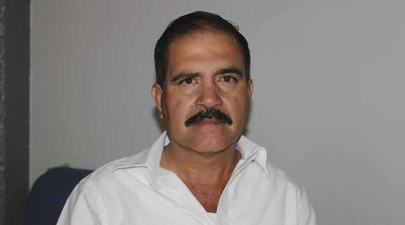 Reeligen a Raymundo Palomares como presidente de Canacintra Los Cabos
