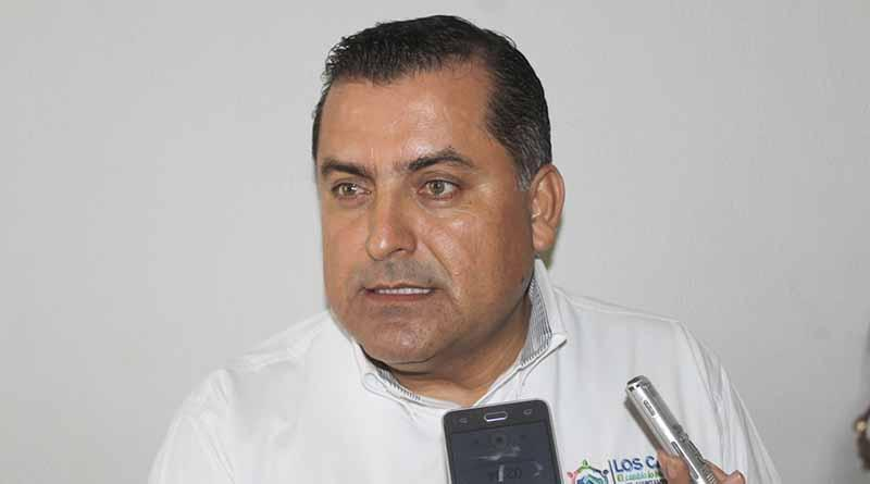 Regidores deberán ponerse de acuerdo sobre el uso de las tres nuevas unidades asignadas a Cabildo: Secretario General