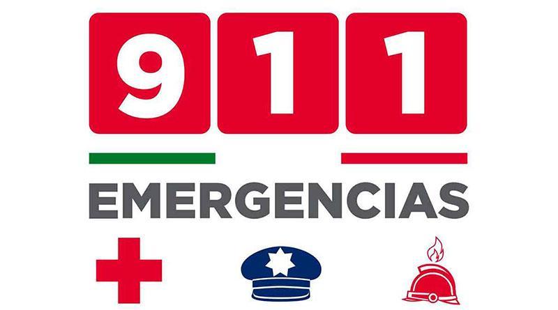 Plataforma digital del 911 facilitará detección de llamadas de broma