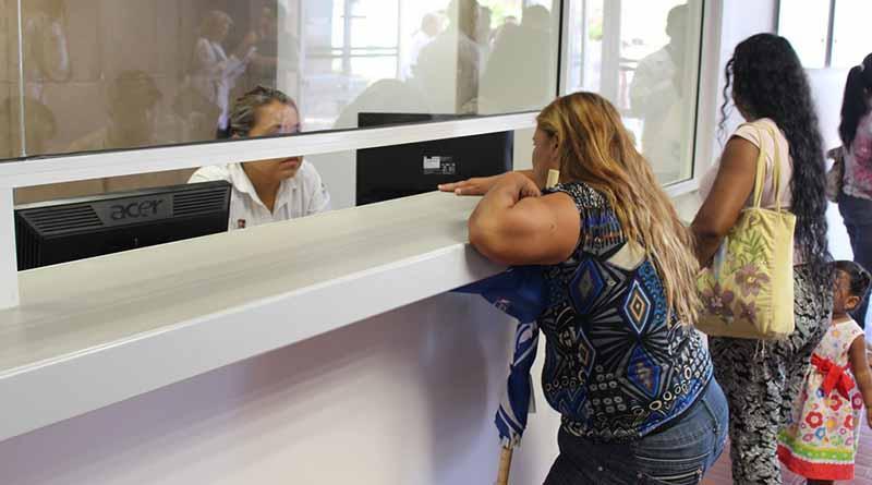 COEPRIS realiza trámites en municipios para evitar que emprendedores foráneos se trasladen a La Paz