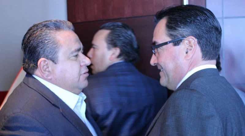 Coadyuvará SEPADA en ampliar beneficiarios con estimulo fiscal a combustibles