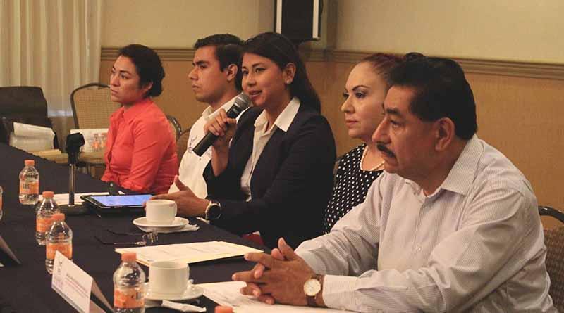 Convoca ISJ a jóvenes para integrar junta directiva y consejo estatal de atención a la juventud