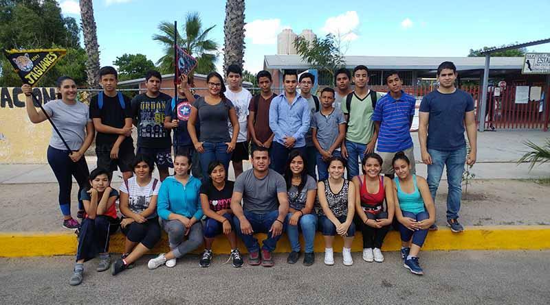 Instituto Municipal de la Juventud trabajará por jóvenes paceños
