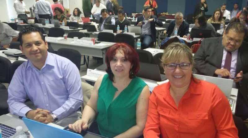 Aplica SEP estrategias de reforzamiento académico para mejorar resultado de Planea 2107