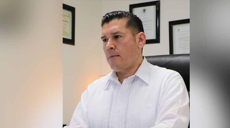 Gobierno del estado llama a mantener la calma ante aumento de combustible: Álvaro de la Peña