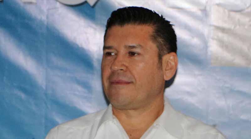 Fortalecen coordinación en BCS los 3 órdenes de gobierno: Álvaro de La Peña