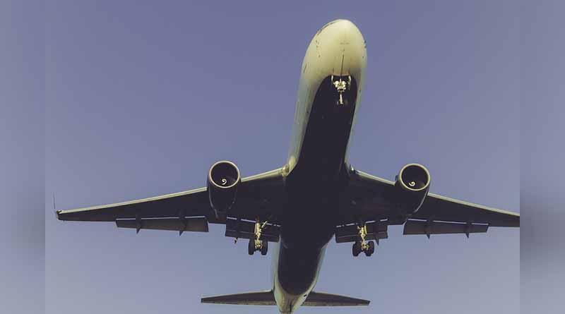 Aterriza en Kuwait avión alemán por falsa amenaza de bomba