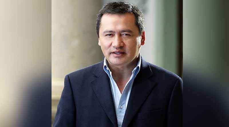 México avanza en protección a defensores de derechos humanos: Osorio Chong