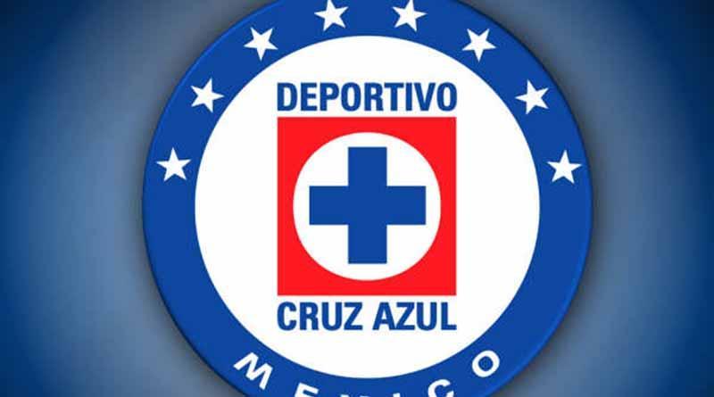 Delantero chileno llega a México para incorporarse a Cruz Azul