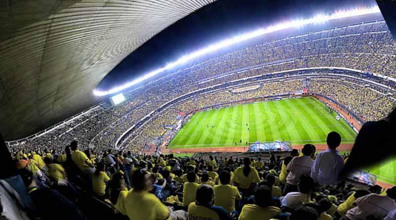América debuta en casa y está obligado a vencer a Veracruz