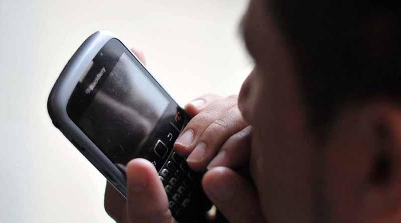 Detectan números telefónicos de Los Cabos para extorsionar: C4