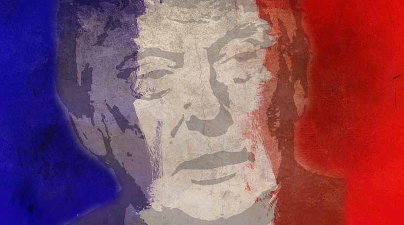 Francia critica a Trump por sus planes hacia Israel