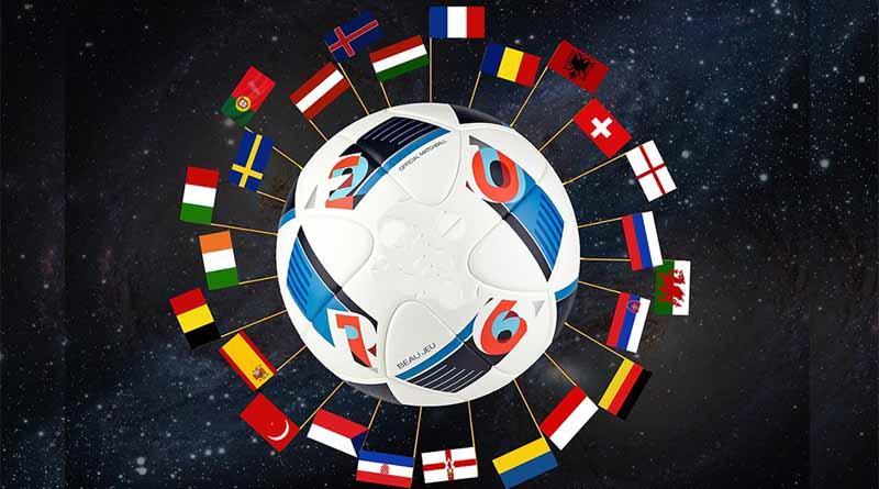 Copa del Mundo de futbol de 2026 se jugará con 48 selecciones