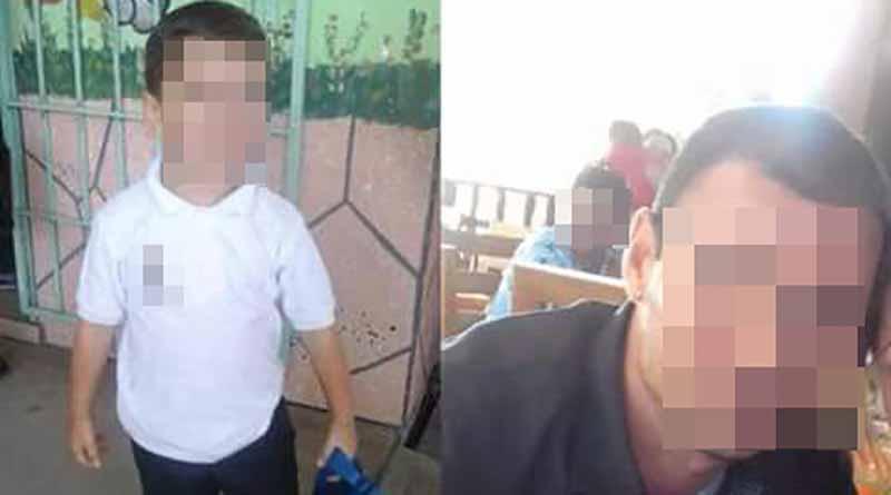 Reportan detención de presunto homicida de joven madre de Guaymitas