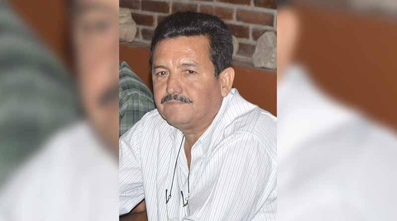 Alza a los combustibles con efectos al sector de la construcción: Ricardo Quintero