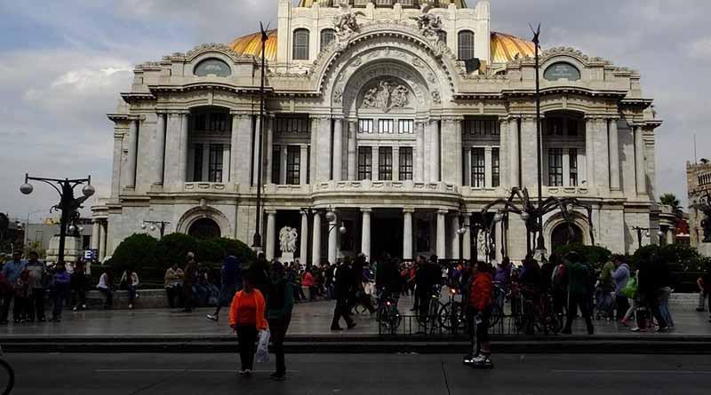 Predominará ambiente frío durante mañana y noche en la mayor parte de México