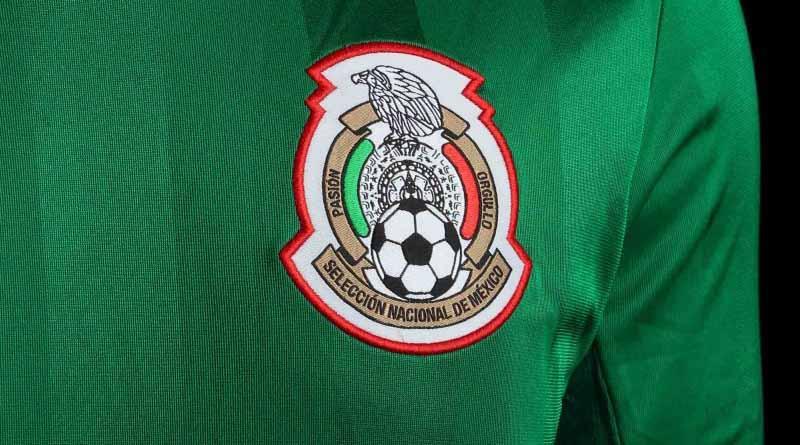 Selección de México inicia el año en lugar 18 de ranking de FIFA