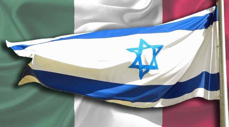 Comunidad Judía en México reprueba dichos de Netanyahu sobre muro fronterizo