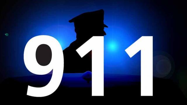 Número de emergencias 911 opera ya en la Ciudad de México