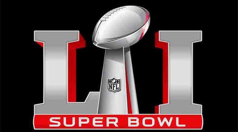 """Arranca NFL celebraciones previas al Súper Tazón LI con su """"Openning Night"""""""