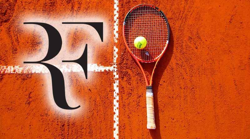 Roger Federer sigue con cosecha de récords, tras 18 temporadas en ATP