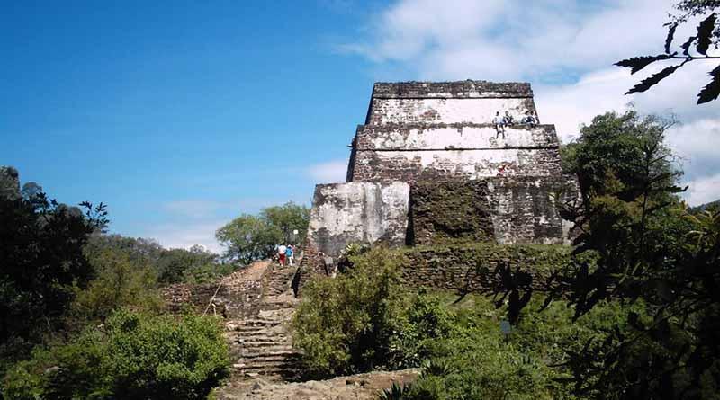 El Tepozteco, 80 años de belleza y turismo sustentable