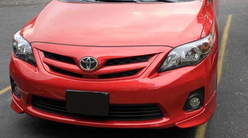 Fabricante de autopartes cancelaría planta si Toyota revoca plan en México: Wall Street Journal