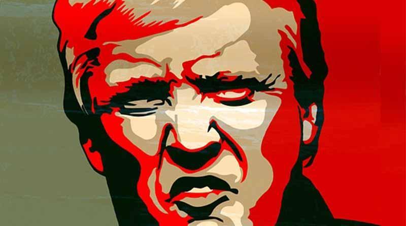 Presidencia de Trump, tormentosa en escenario internacional: El Tiempo