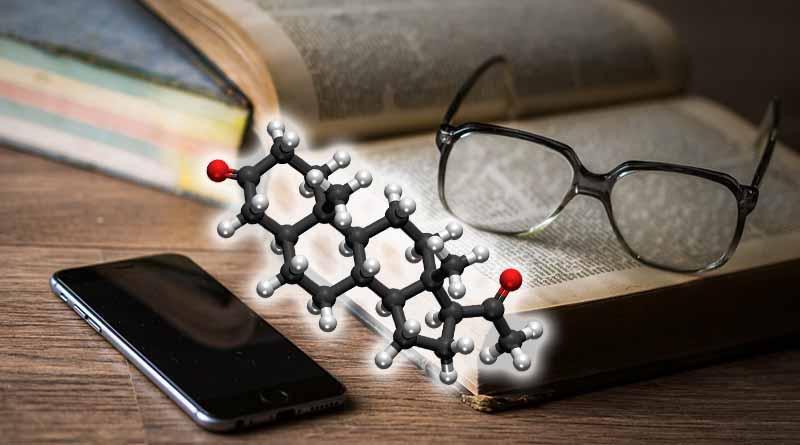 Universitarios buscan que hormonas se vuelvan biodegradables
