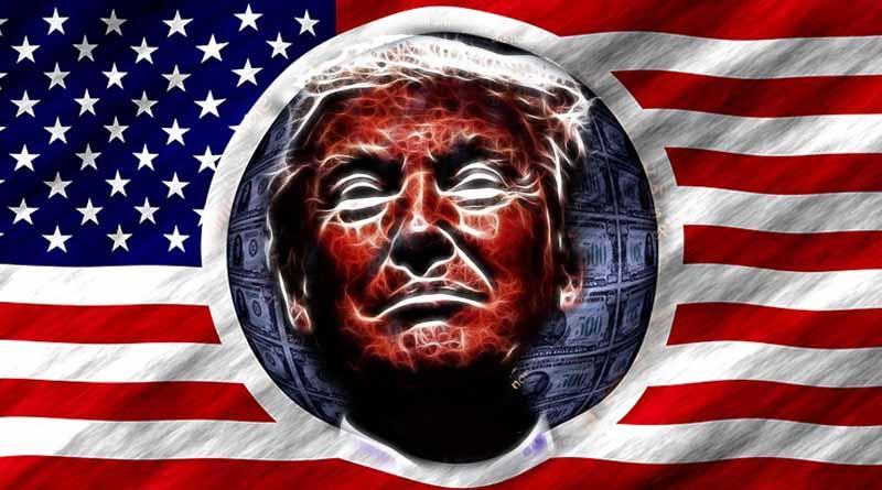 """Trump una """"verdadera pesadilla americana"""": El Tiempo"""