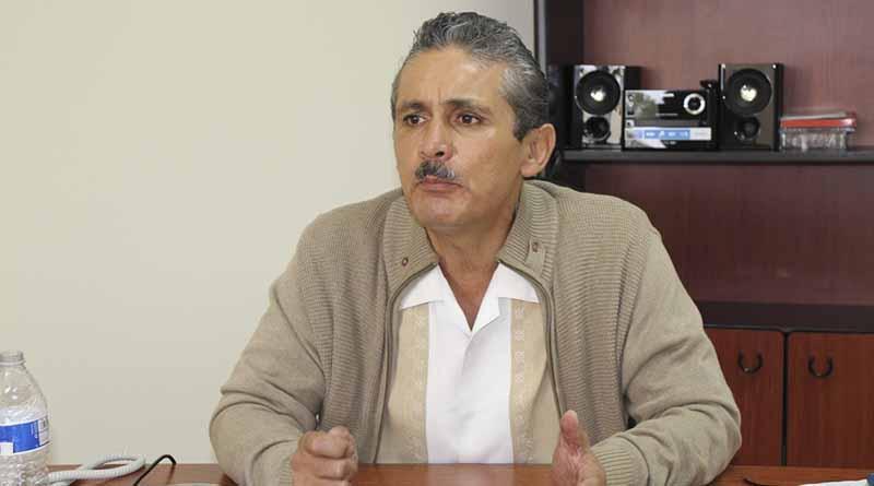 """No debemos esperar a que ocurra una tragedia en Los Cabos para realizar la """"operación mochila"""": Julio Castillo"""
