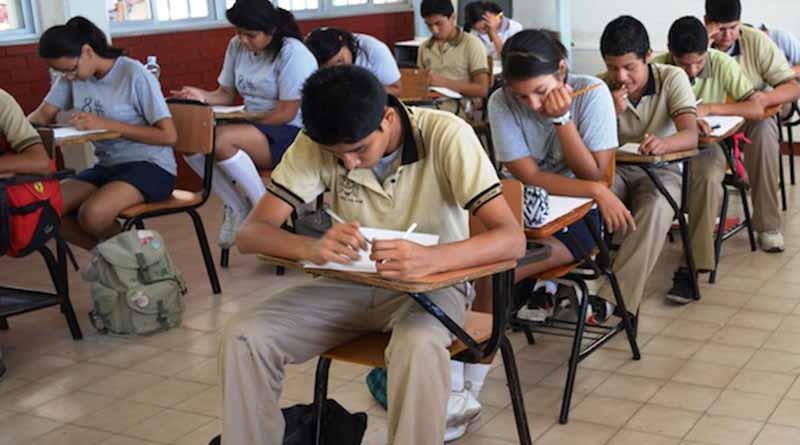 Crean herramienta para analizar desempeño académico de estudiantes de secundaria