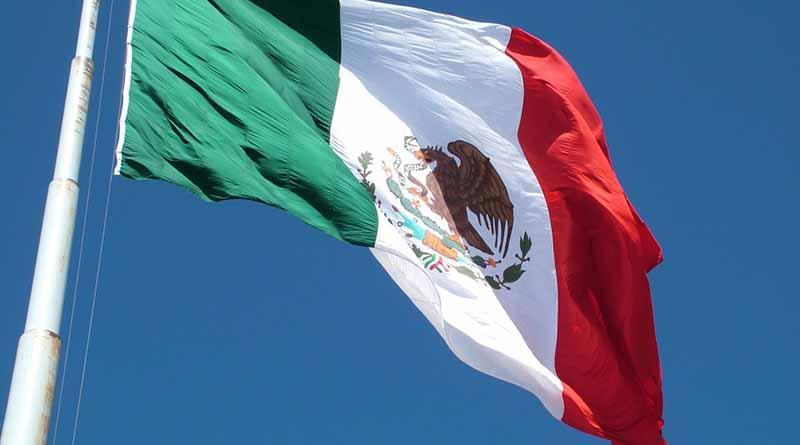 México destina 340 millones de dólares a las Fuerzas Armadas para frenar el COVID-19