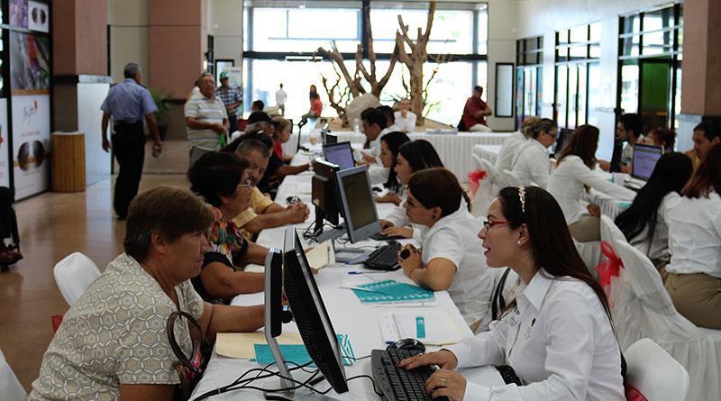 Supera Baja California Sur las metas nacionales en la creación de empleos