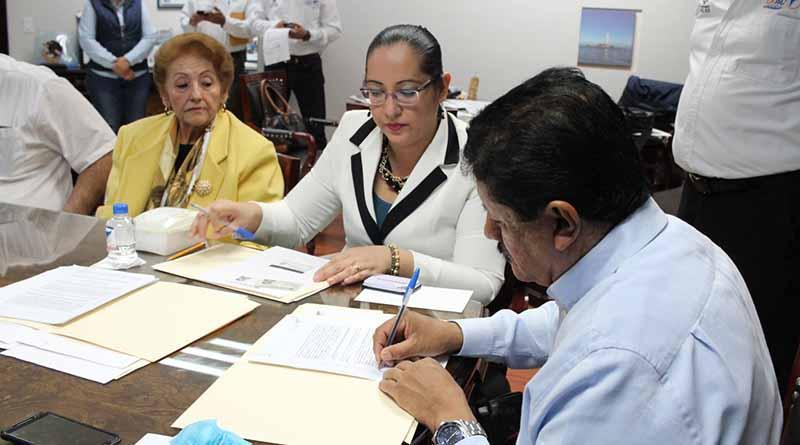 La Paz podría contar con nuevo panteón municipal