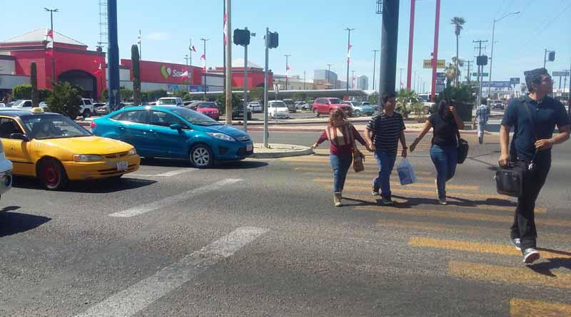 Garantizará plan de movilidad seguridad vial y calidad en el transporte público: UTM