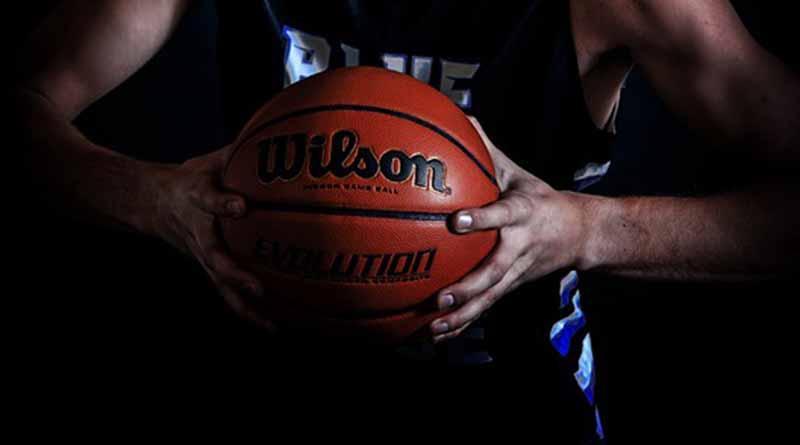 Capitanes y otro equipo estarán en temporada 2017-2018 de baloncesto