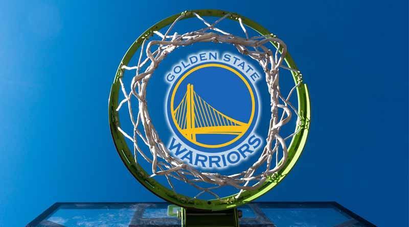 Entrenador de Warriors en la NBA fue multado con 25 mil dólares