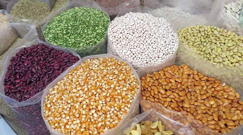 """Índice de precios alimentarios aumenta de forma """"considerable"""": FAO"""