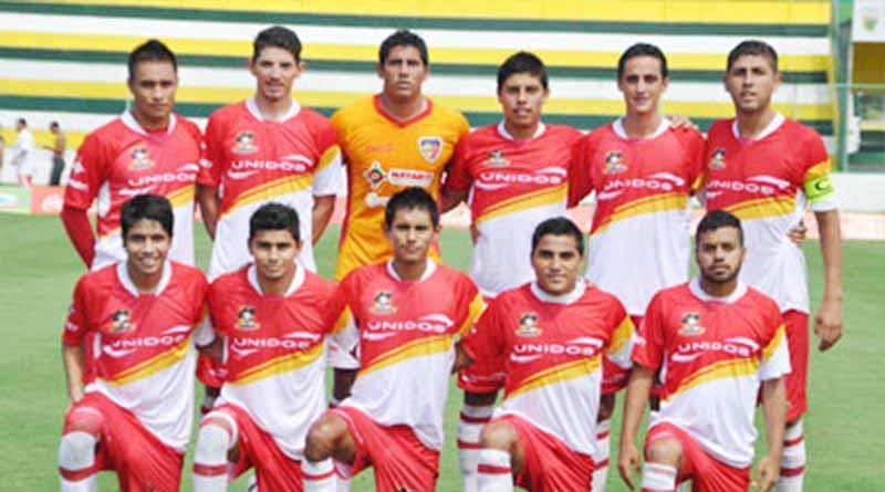 Tepic busca liderato del Grupo 3 en Copa MX cuando reciba a Santos