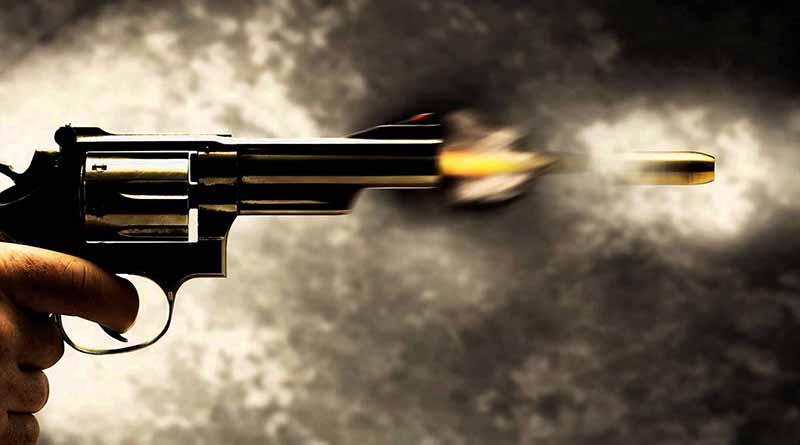 Va a la cárcel sujeto que hirió a balazos a una persona en Ciudad Constitución