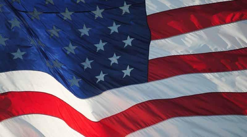 Estados Unidos supera las 90 mil muertes por COVID-19