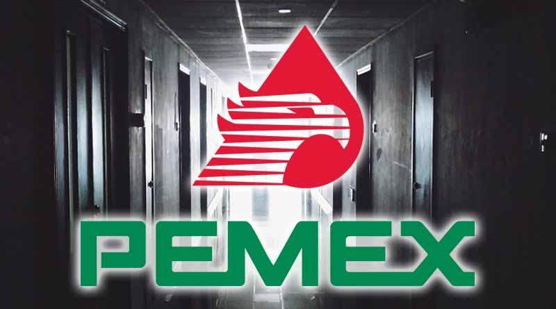 Instituto de transparencia pide a Pemex información de acuerdos sobre servicio médico en Puebla