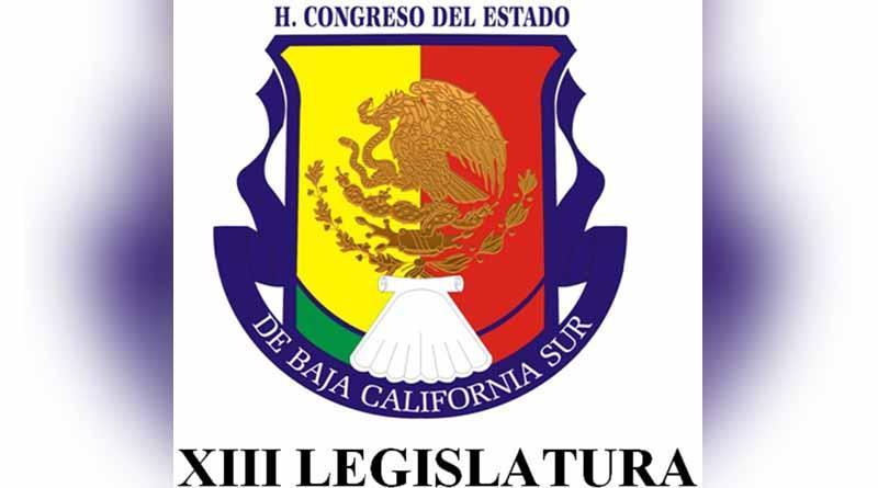 Convoca el Congreso del Estado a Periodo Extraordinario de Sesiones