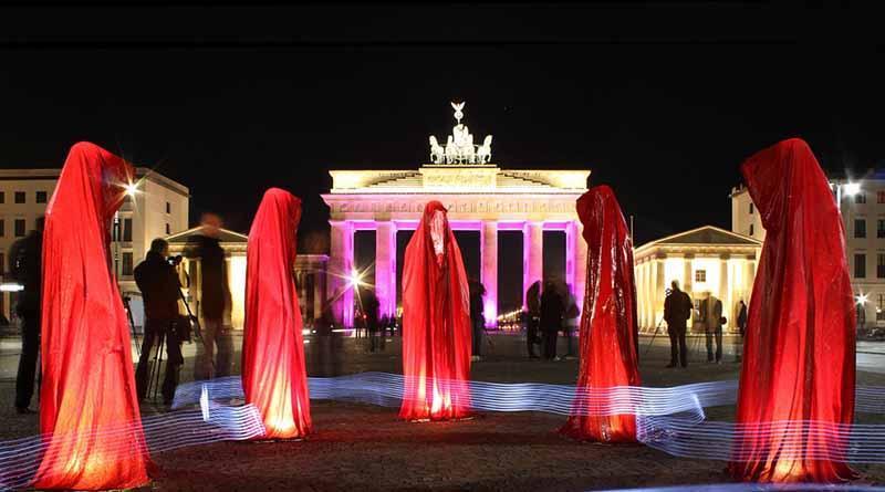 Número de mujeres que sufren mutilación genital aumenta en Alemania
