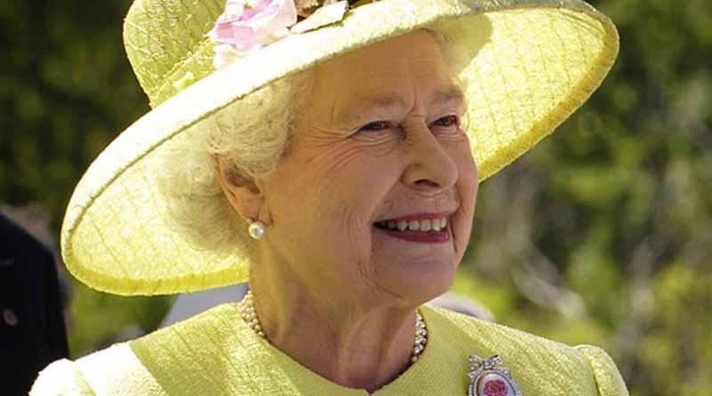 Reina Isabel II celebra 65 años en el trono