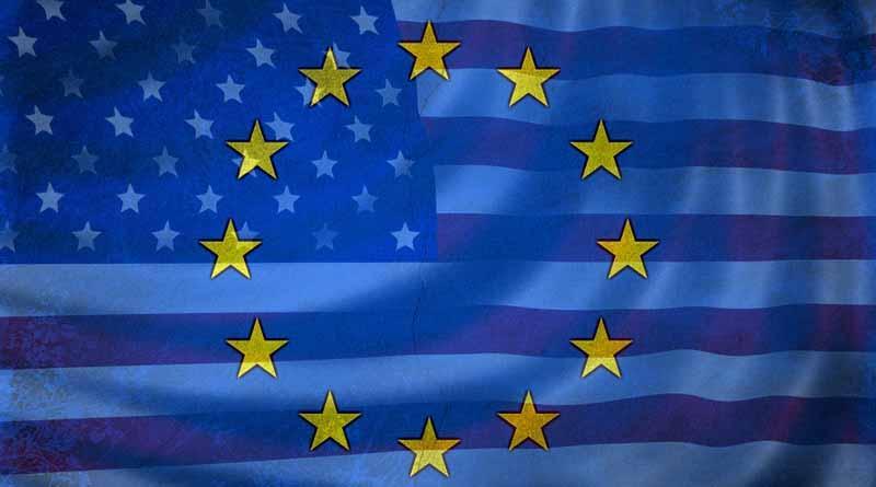 Unión Europa se promueve como el mejor aliado de Estados Unidos