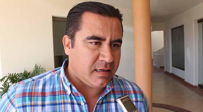 OOMSAPAS Implementa acciones contra el desabasto en CSL