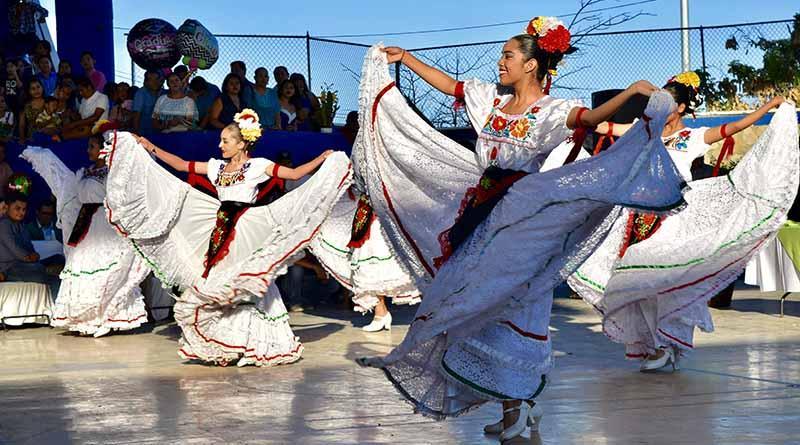 Promete Gobierno de Los Cabos gran diversidad de eventos culturales en el corazón de SJC